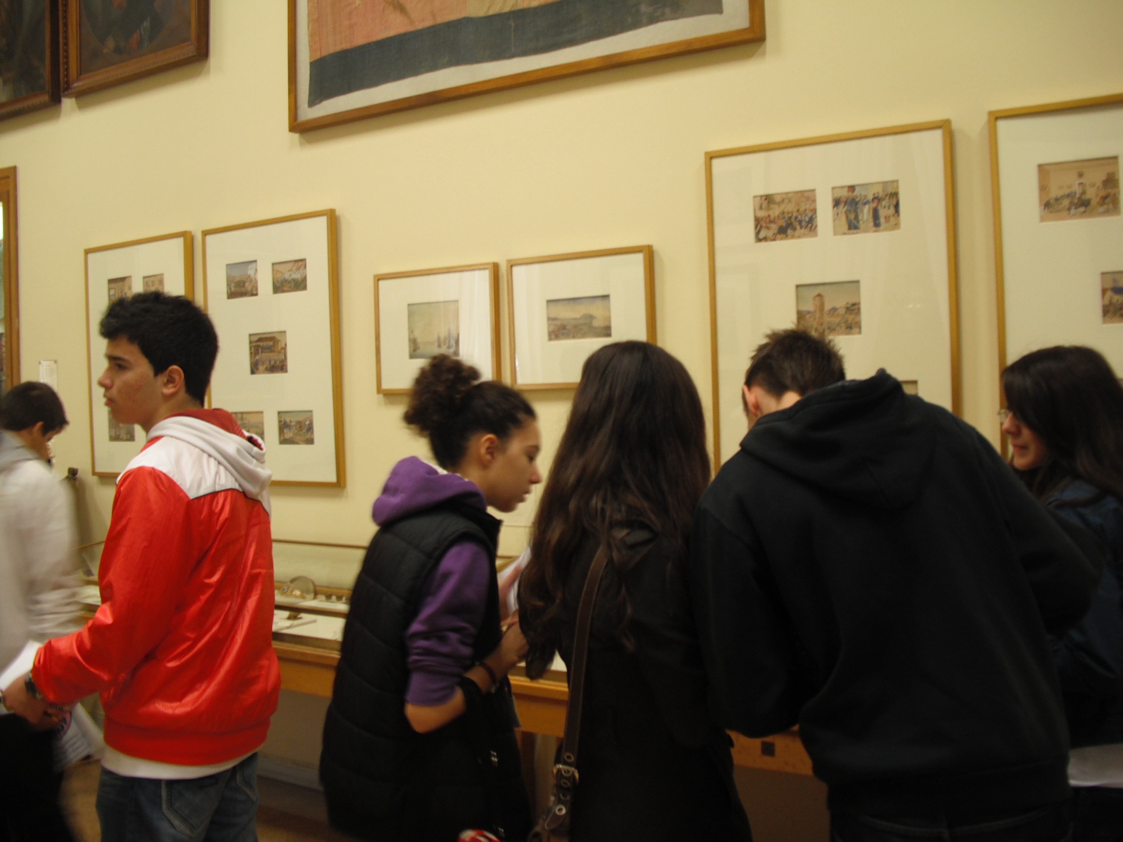 MUSEUM-HISTORICAL-30-11-2012